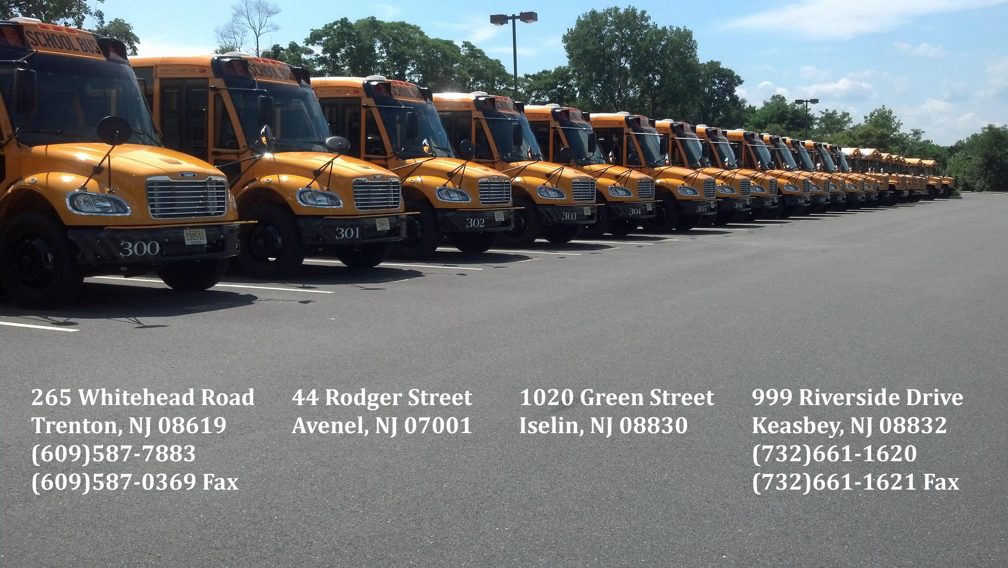 Motor vehicle locations nj for Motor vehicle in wayne nj hours
